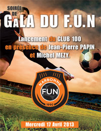 MENU-GALA-JPP-FUN-13-1