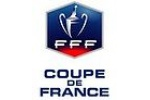 LE FUN AU PROCHAIN TOUR DE COUPE DE FRANCE !